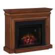 allen   roth 50-in Electric Fire Place***SOLD***